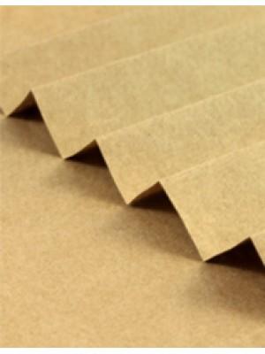 Мешочная бумага