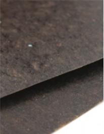 Битумированная бумага