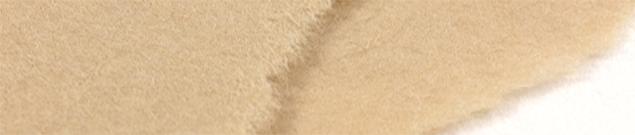 Бумага для пылесборников ПФБ