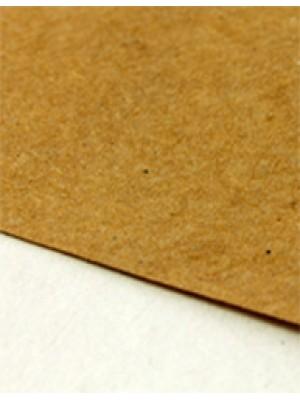 Противокоррозионная бумага