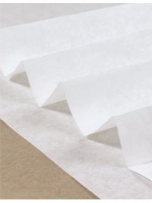 Влагопрочная бумага
