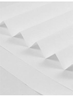 Жиростойкая бумага