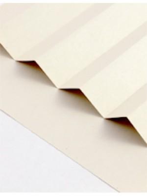 Типографская бумага