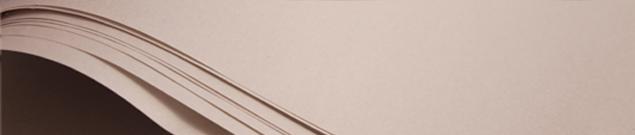 Газетная бумага (Кондопога)
