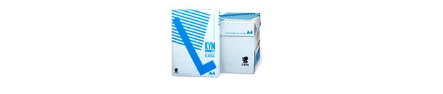 KYM LUX CLASSIC