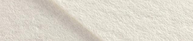 Фильтровальная бумага ЛФП