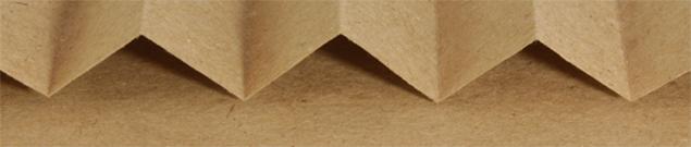 Оберточная бумага (Алатырская БФ)