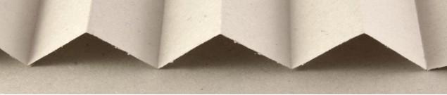 Оберточная бумага (Кондопога)