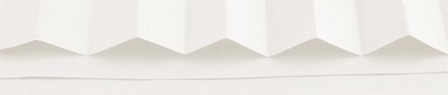 Офсетная пухлая бумага