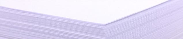 Бумага для офисной техники м. Cs (г. Светогорск)