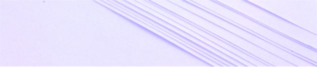 Офсетная бумага 7БДМ