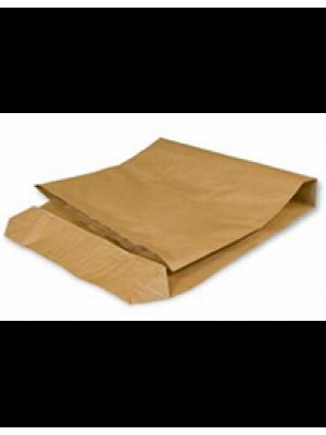 Крафт мешки и пакеты