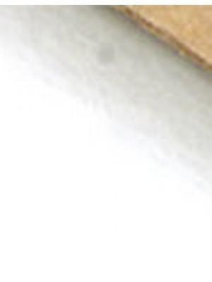 Прокладочный картон