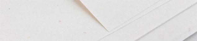 КЖИ ( Бумага для книжно-журнальных изданий)