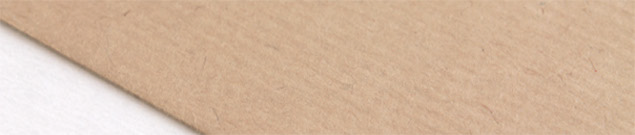 Прокладочный картон (Маслобензостойкий картон)