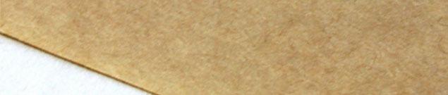 Мешочная бумага (Котласский ЦБК)