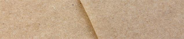 Мешочная бумага (Сокольский ЦБК)