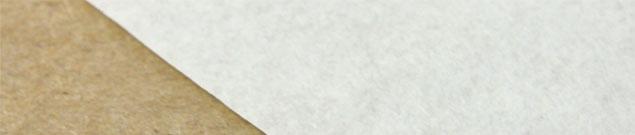 Пергамин м. ПУ (каландрированный)