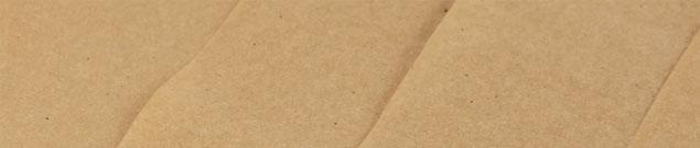 Пищевая бумага для выпечки подпергамент Сокольский ЦБК