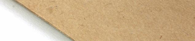 Прокладочный картон (Водостойкий картон)