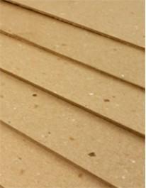 Коробочный картон