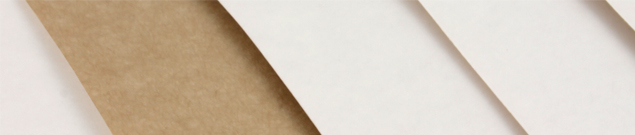 Мелованный картон (Svetocoat)